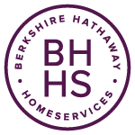 Berkshire Hathaway Home Services Preferred Provider