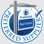 Prudential Preferred Provider