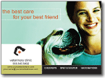 pets & veterinary marketing