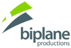 biplane productions