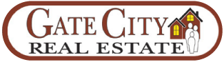 gate city real estate