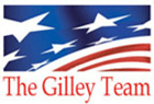 the gilley team