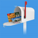 direct mail postcards