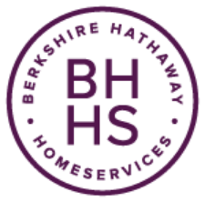 <BHHS></BHHS>