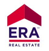 era real estate