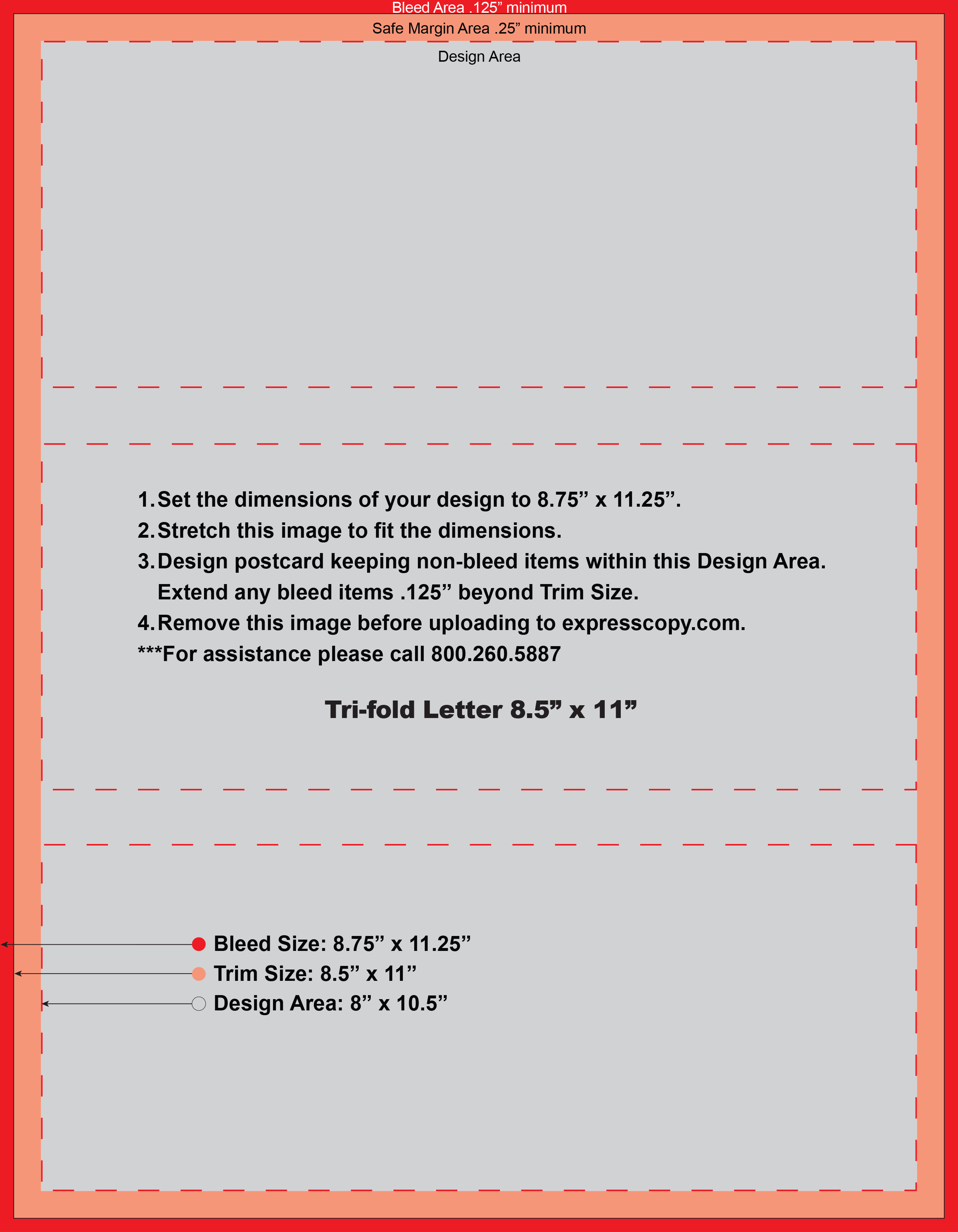 flyer envelope Build your brand and stand out against the competition with custom a size invitation envelopes printed on high-quality 24 lb white wove cardstock choose from a selection of sizes and colors.
