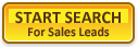 START YOUR SEARCH FOR SALES LEADS