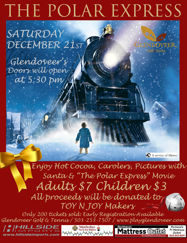 Toys N Joys Website : Expresscopy to sponsor benefit for families in need