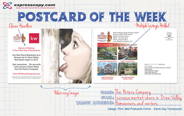 Postcard-design-tips